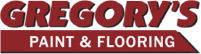 Paint and flooring | Pucher's Decorating Centers
