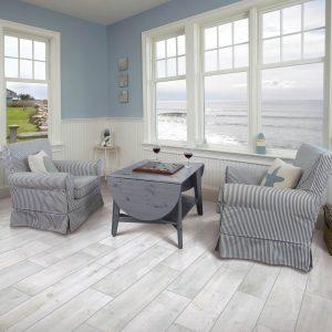 Bryson valley coastal beach   Pucher's Decorating Centers