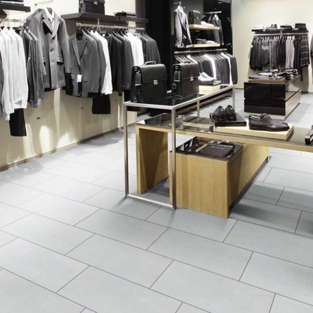 Commercial Tile | Pucher's Decorating Centers