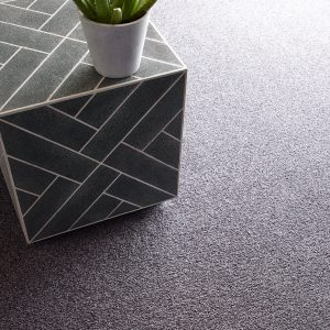 Carpet design | Pucher's Decorating CentersCarpet
