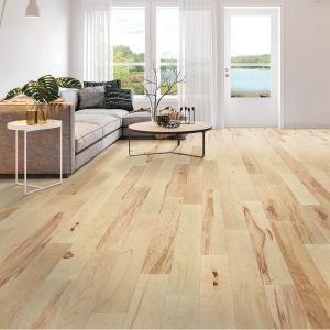 Highlands ranch flooring | Pucher's Decorating Centers