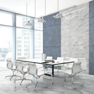 Montrelle Grigio marmo | Pucher's Decorating Centers