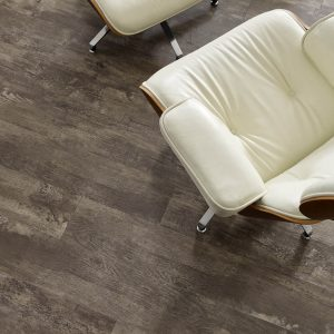 Paramount vinyl flooring | Pucher's Decorating Centers