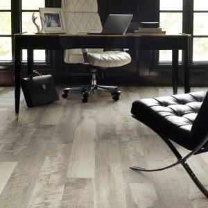 Pier park Laminate flooring | Pucher's Decorating Centers