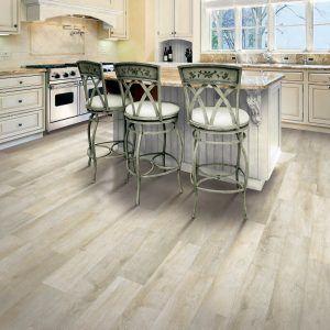 Hardwood flooring | Pucher's Decorating Centers