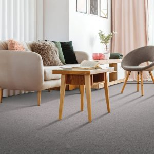 Living room carpet | Pucher's Decorating Centers