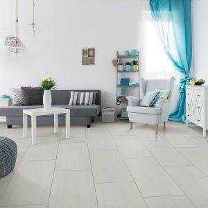 Verzino Titanium Dusk | Pucher's Decorating Centers