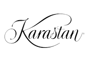 Karastan logo | Pucher's Decorating Centers