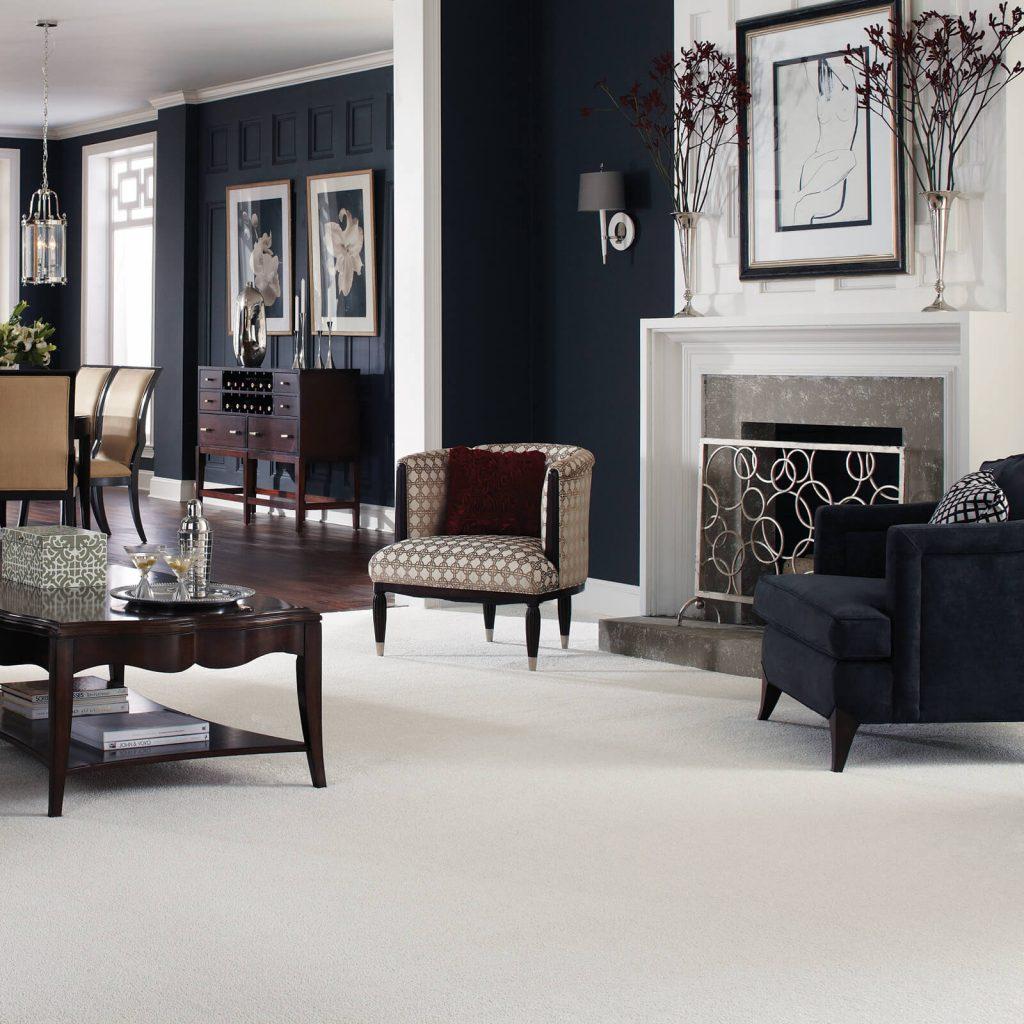 Best Carpet Flooring | Pucher's Decorating Centers