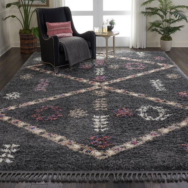 Embrace hygge Carpet | Pucher's Decorating Centers