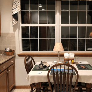 Puchers kitchen design | Pucher's Decorating Centers