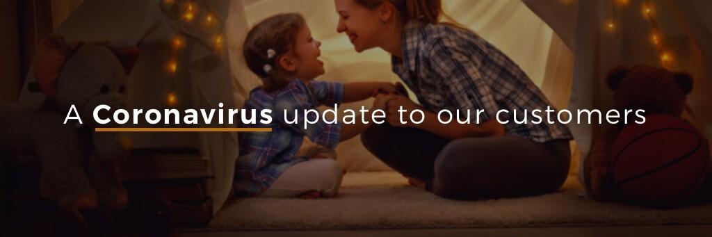 coronavirus blog header
