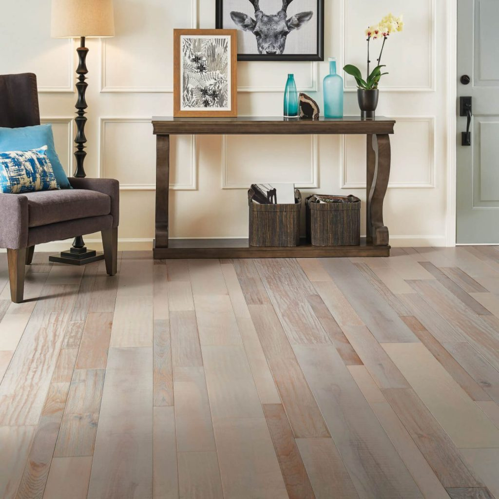 Summer Flooring Trends for 2020 | Pucher's Decorating Centers