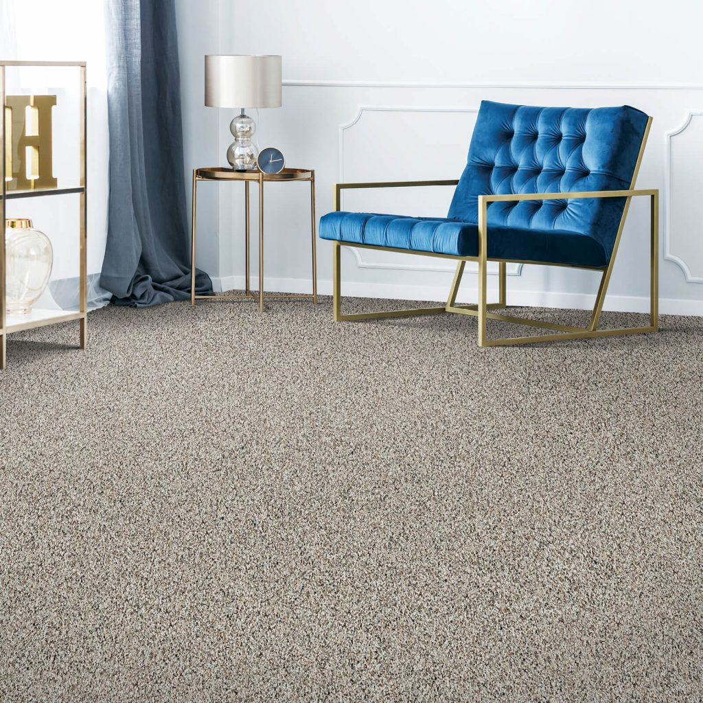 How to Choose a Carpet for Allergies | Pucher's Decorating Centers