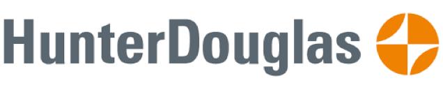 Hunter Douglas   Pucher's Decorating Centers