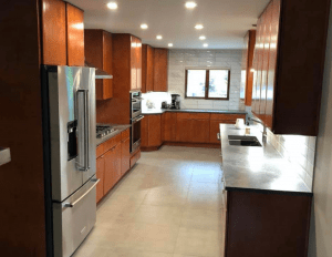 Kitchen and Bath Remodels | Pucher's Decorating Centers