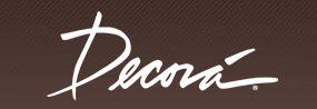 Decora | Pucher's Decorating Centers