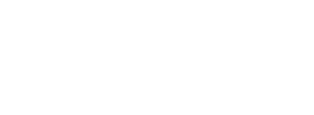 Anderson Tuftex | Pucher's Decorating Centers